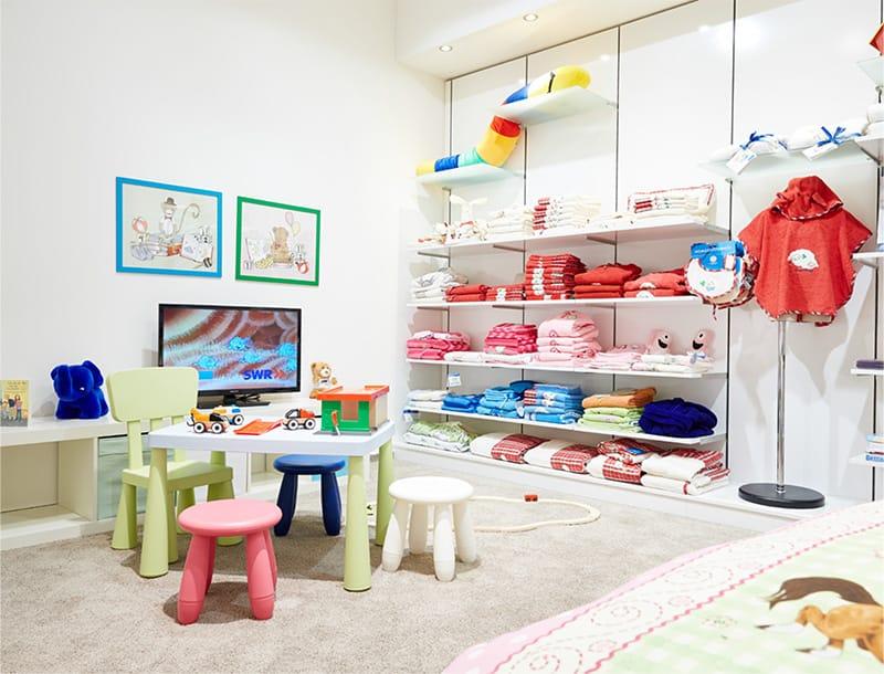 exklusive betten meyer services betten meyer. Black Bedroom Furniture Sets. Home Design Ideas